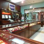 Kara Showroom.png