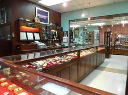 Kara Showroom