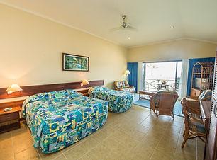 Madang Resort executive-suite.jpg