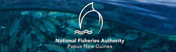 NATIONAL FISHERIES AUTHORITY