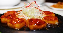 Asia Aromas Restaurant