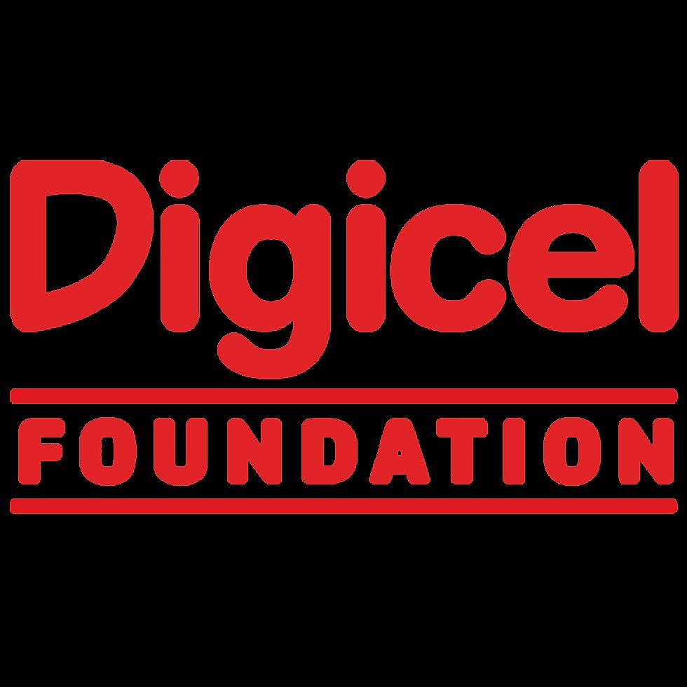 Digicel foundation.png