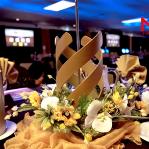 Westpac Outstanding Women Awards