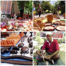 MAT - Craft Market