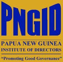 PNG INSTITUTE OF DIRECTORS
