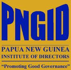 PNG INSTITUTE OF DIRECTORS