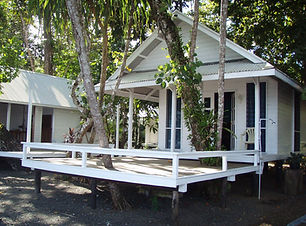 Driftwood Resort.jpg