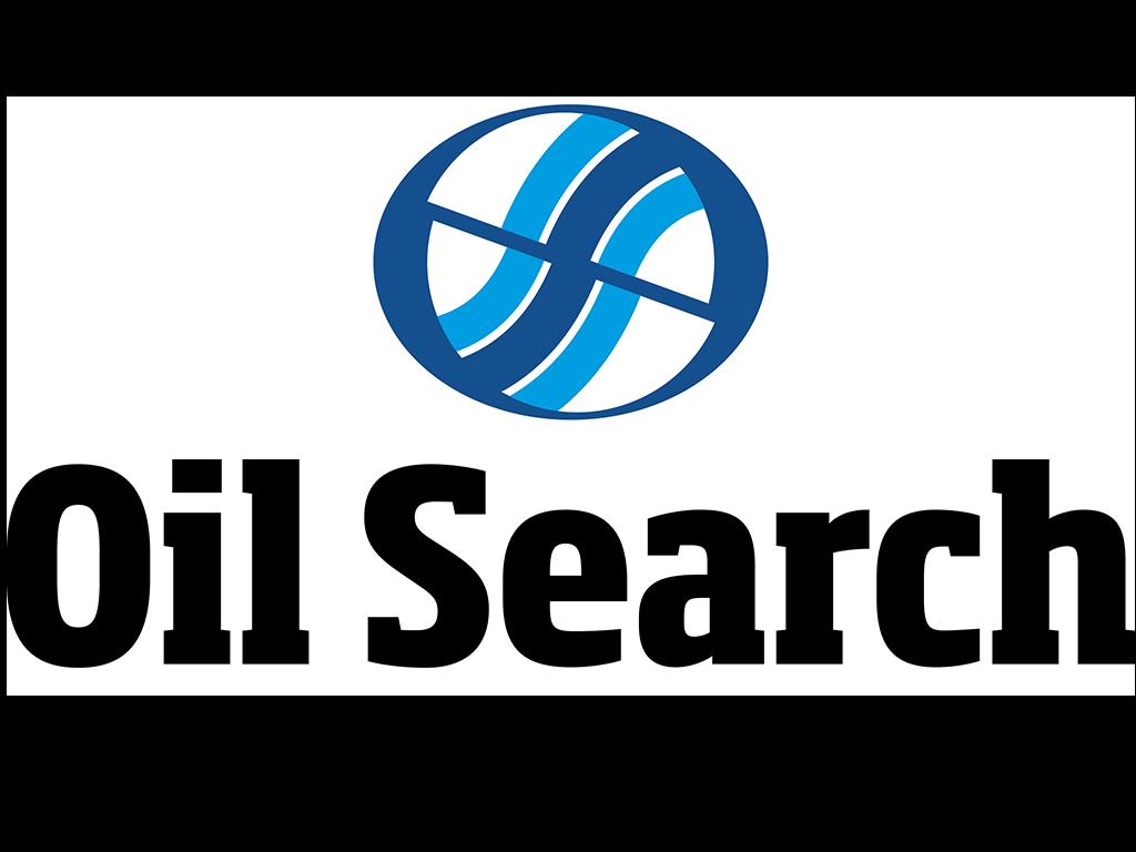 OIL SEARCH LTD