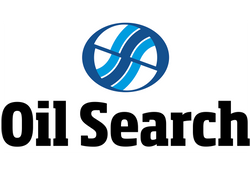 OIL SEARCH LTD