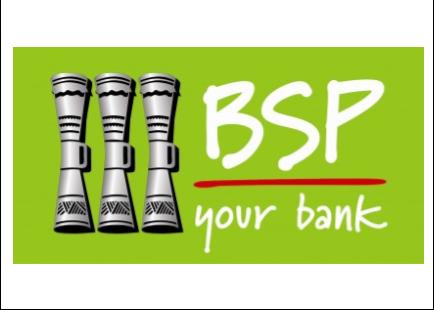 BSP BANK