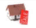 S7 Housing Savings.png