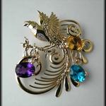 Kara Jewellers