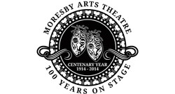 Moresby Arts Theatre 100 years