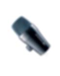 Screen Shot 2020-02-18 at 10.11.59 pm.pn
