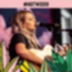 Leonie Kingdom-01.png