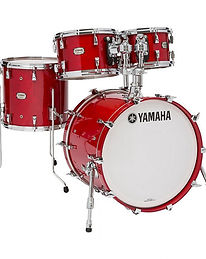 78513-yamaha-absolute-hybrid-maple-22inc