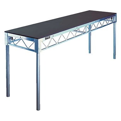 Megadeck DJ Table