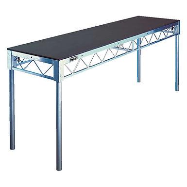 Megadeck DJ Table