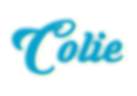 Colie Logo - Blue:Yellow.png
