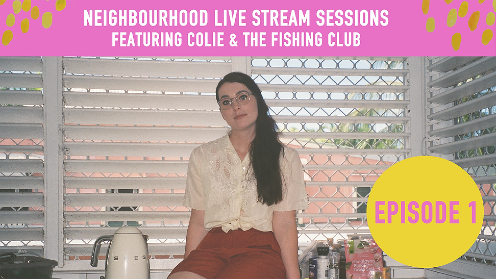 Colie Live Stream Cover.png