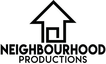Neighbourhood Productions Logo.jpg