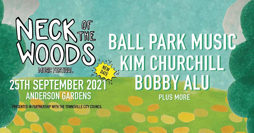Event Cover Photo NOTW2021 New Ball Park-01.jpg