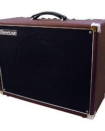 cornford-hurricane-xl.jpg