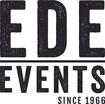 Ede Events Logo_block_black.jpg