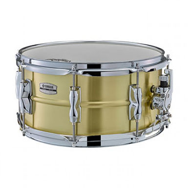 Yamaha Brass SD416 Snare
