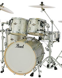 Pearl Masters BCX.jpg
