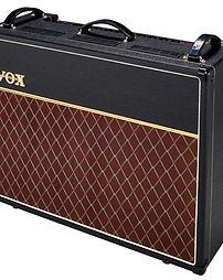 Vox AC30 c2.jpg