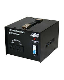 1000w-step-down-transformer-708222_00.jp