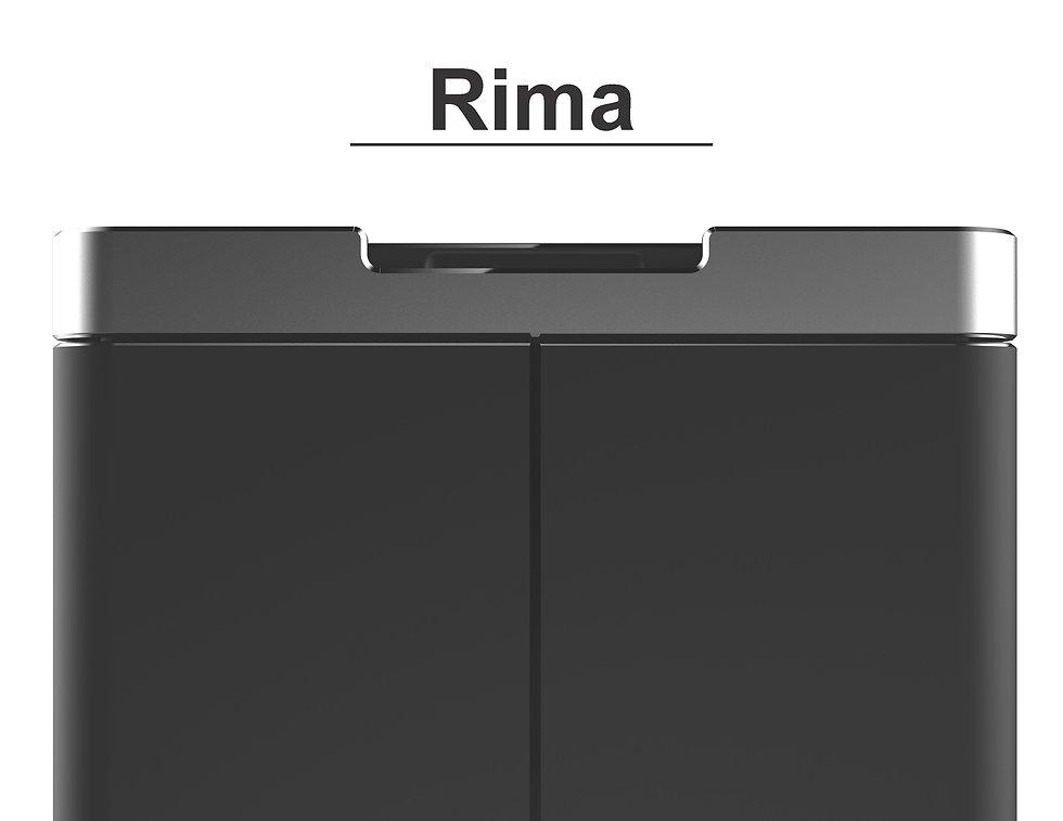 Rima Process Book Final_Page_01.jpg