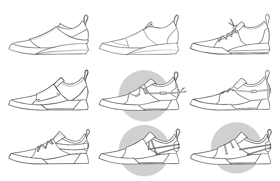 Shoe 11.PNG