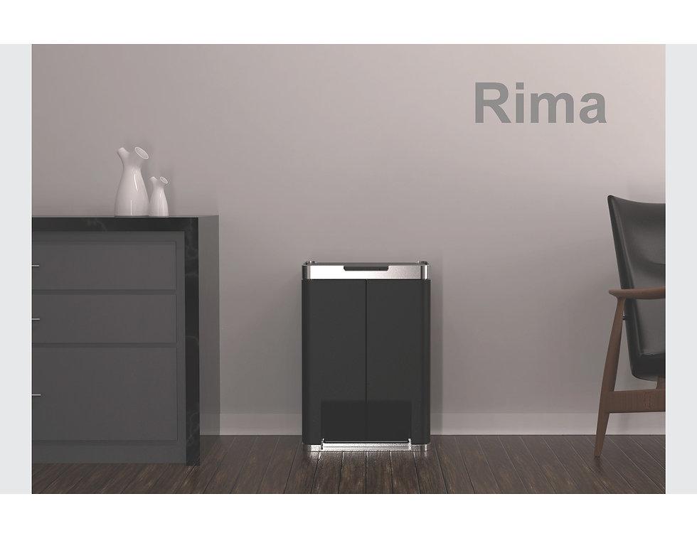 Rima Process Book Final_Page_11.jpg