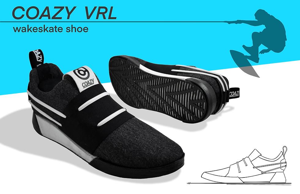 Shoe 13.PNG