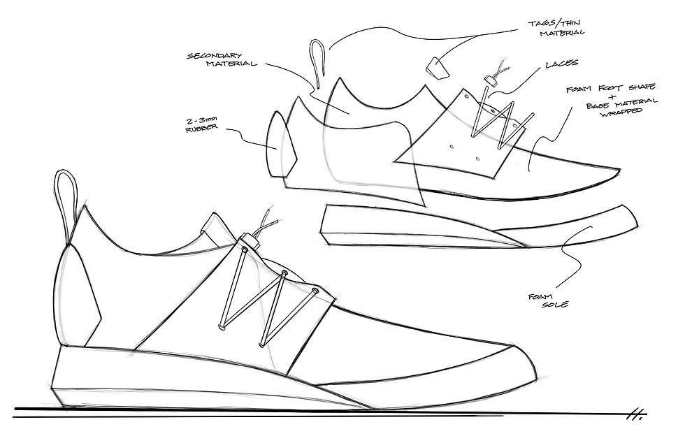 Shoe 10.PNG