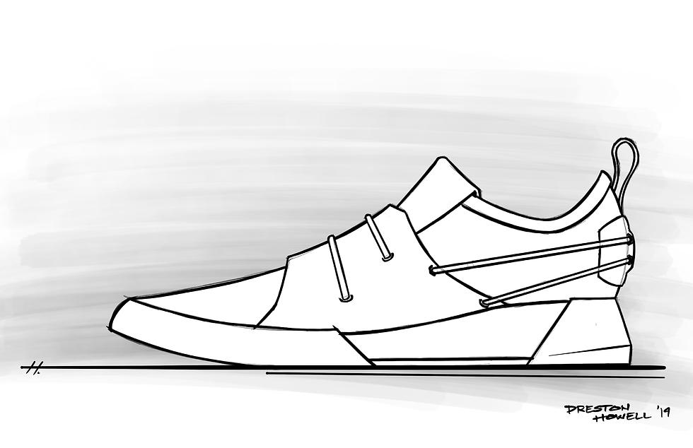 Shoe 12.PNG