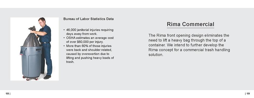 Rima Process Book Final_Page_10.jpg