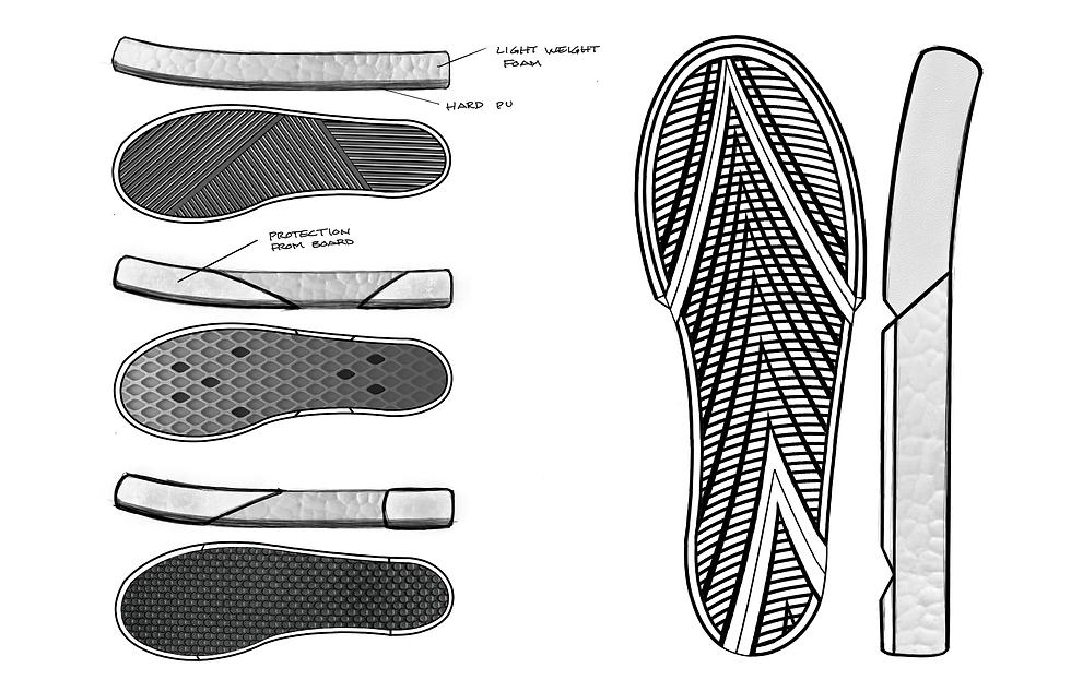 Shoe 9.PNG