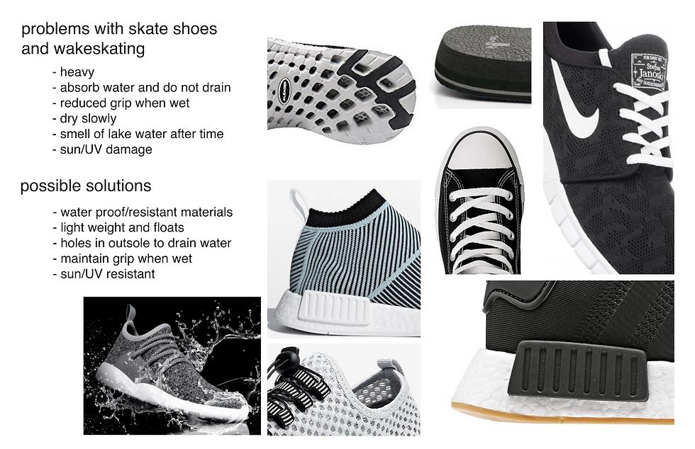 Shoe 5.PNG