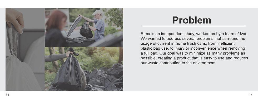 Rima Process Book Final_Page_02.jpg