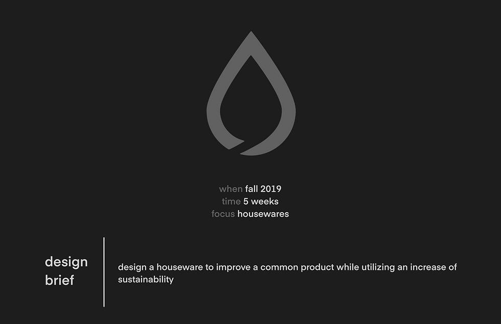 Xiro Design Brief.PNG