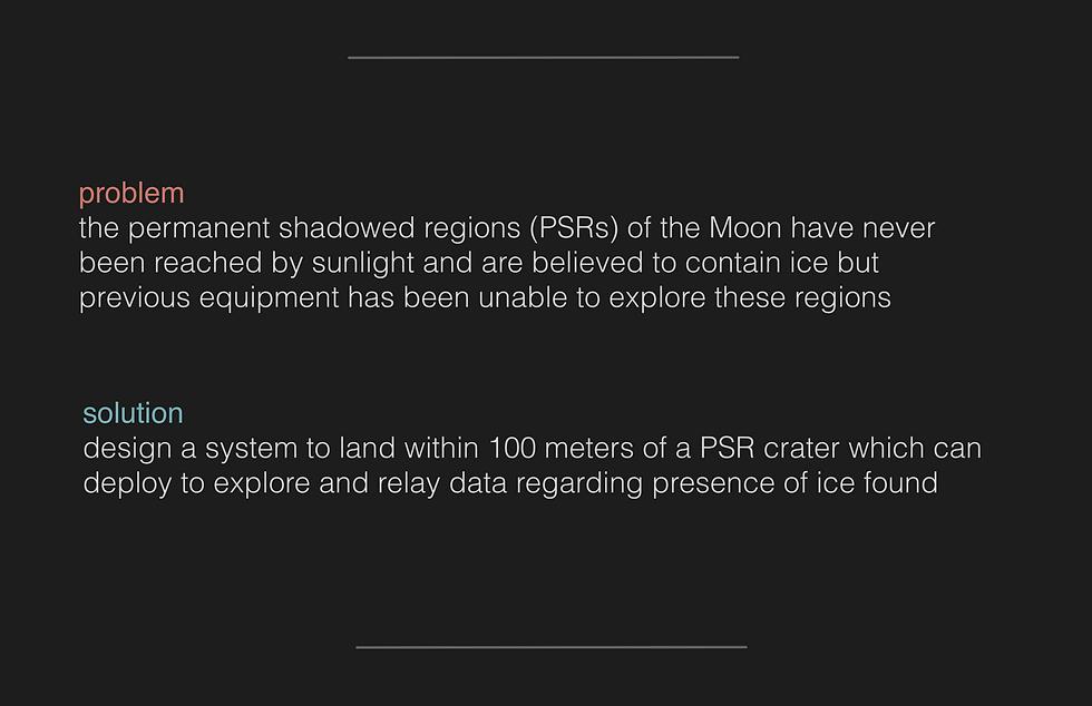 NASA PS.png
