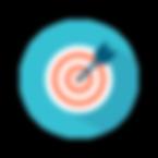 Agence communication pour entreprises - studio graphique - packs communication - UGK
