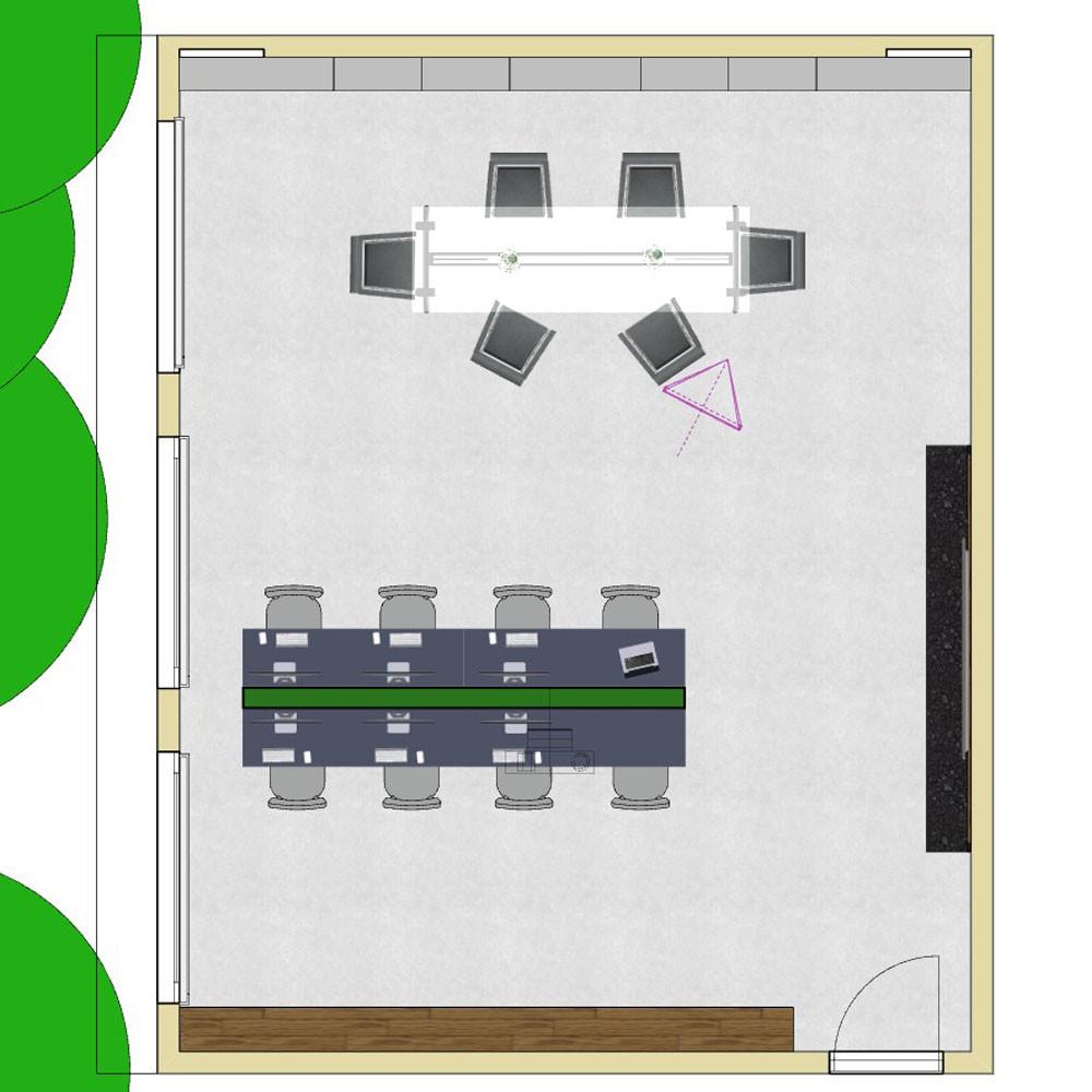 crtv lab web 3.jpg