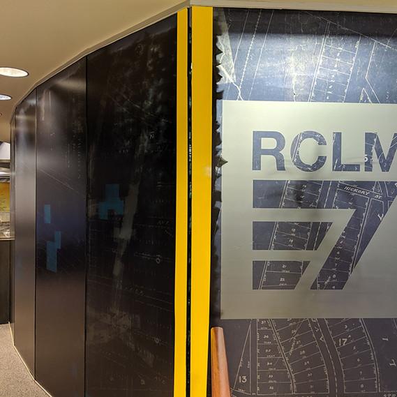 rclm 37 web 3.jpg