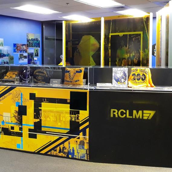 rclm 37 web 2.jpg