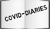 COVID-DIARIES flyer.png