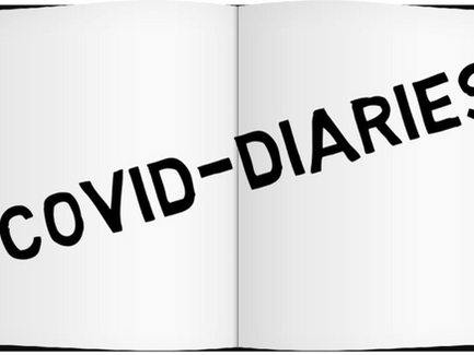 'Covid Diaries'